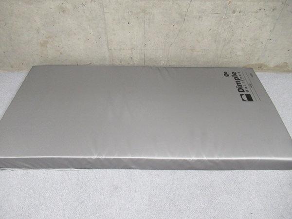 CAPE ケープ ディンプルマットレス 900 CR-541