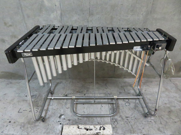 KOSTH コッス楽器 K210 ビブラフォン